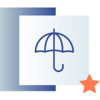 umbrellaicon